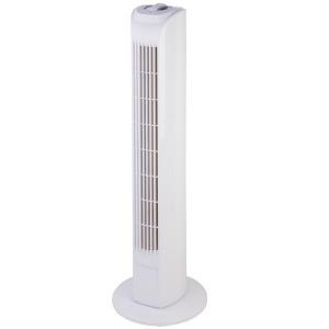 Syntesy ventilatore da pavimento tower tf-35a - dettaglio 1