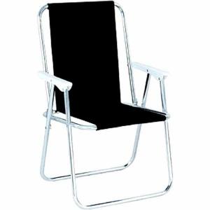 Vette pausa sedia pieghevole f2048 - dettaglio 1