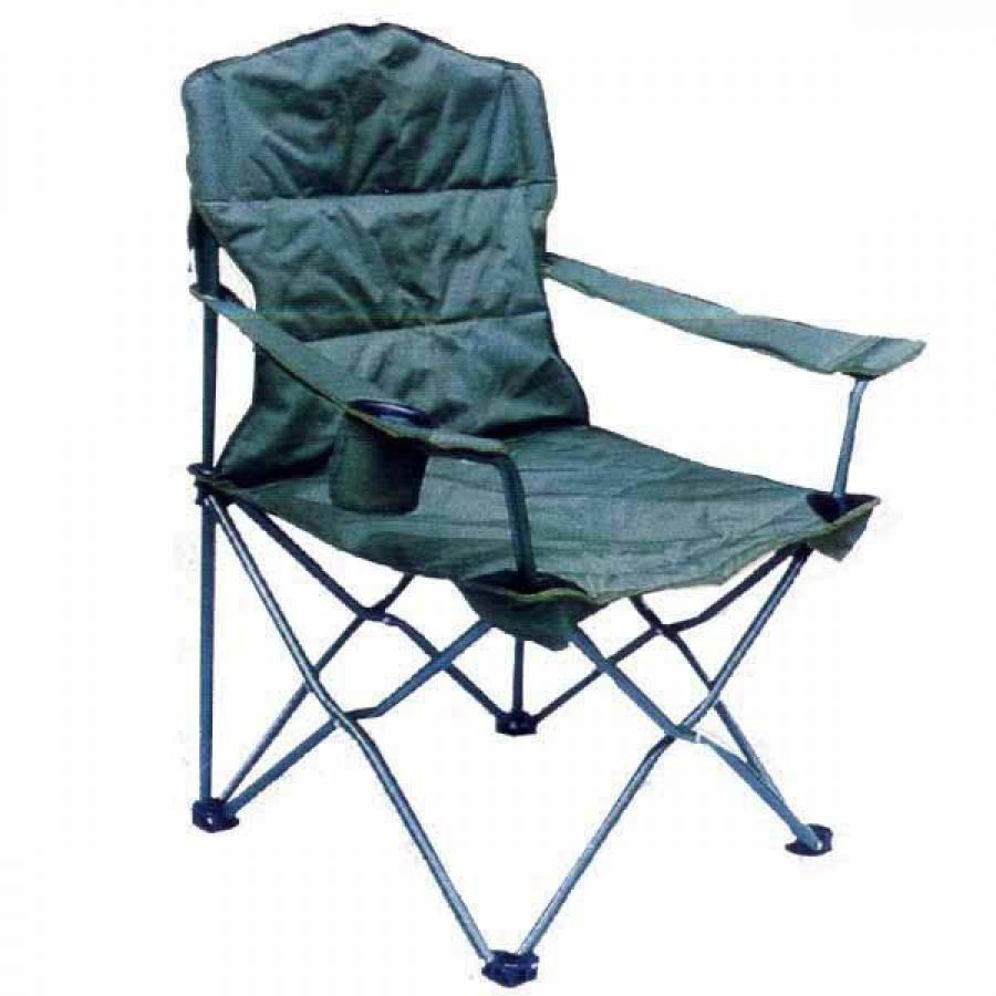 Vette ombrello sedia pieghevole f2038 - dettaglio 1