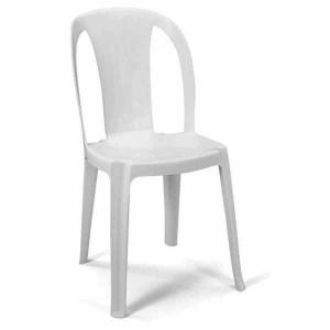 Scab tiuana sedia monoblocco 1120 - dettaglio 1