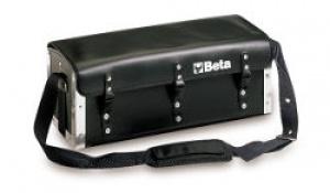 Beta 2009N/BV