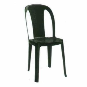 Scab tiuana sedia monoblocco 1121 - dettaglio 1