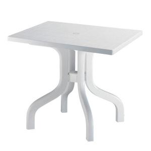 Scab contract tavolo quadrato 1829 - dettaglio 1