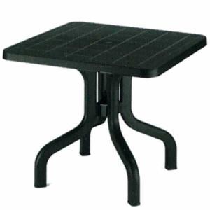 Scab contract tavolo quadrato 1830 - dettaglio 1