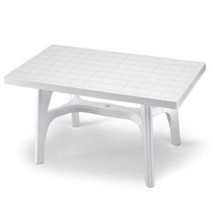 Scab contract tavolo rettangolare 1067 - dettaglio 1