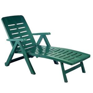 Progarden smeraldo lettino pieghevole 49600 - dettaglio 1