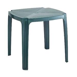 Progarden tavolo quadrato 97955 - dettaglio 1