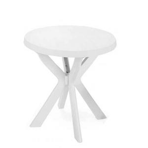 Progarden don tavolo rotondo 90400 - dettaglio 1