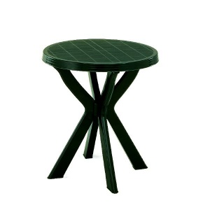 Progarden don tavolo rotondo 40400 - dettaglio 1