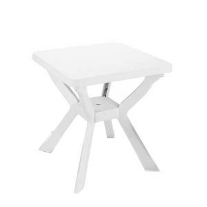 Progarden reno tavolo quadrato 90300 - dettaglio 1