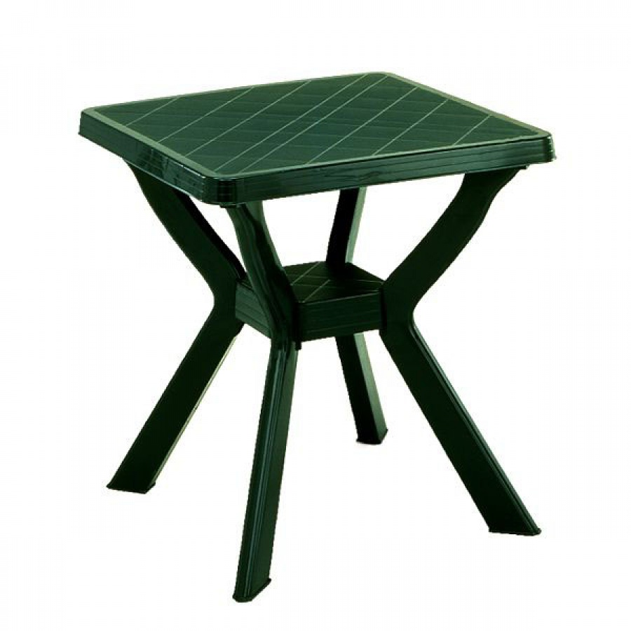 Progarden reno tavolo quadrato 40300 - dettaglio 1