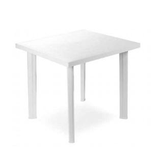 Progarden fiocco tavolo rettangolare 90860 - dettaglio 1