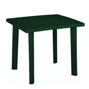 Progarden fiocco tavolo rettangolare 47860 - dettaglio 1