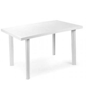 Progarden velo tavolo rettangolare 90880 - dettaglio 1
