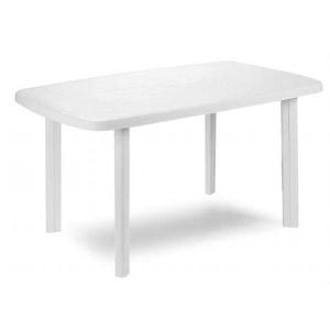 Progarden faro tavolo ovale 90990 - dettaglio 1