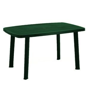 Progarden faro tavolo ovale 47990 - dettaglio 1
