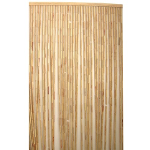 Vette tenda bamboo 15-24 - dettaglio 1