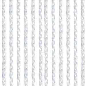Vette tenda americana sd2065 - dettaglio 1