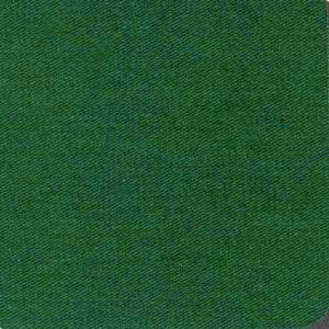Robert plast tenda da sole ts20025 - dettaglio 1