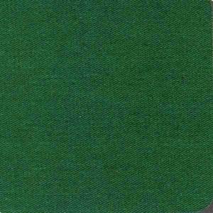 Robert plast tenda da sole ts20035 - dettaglio 1