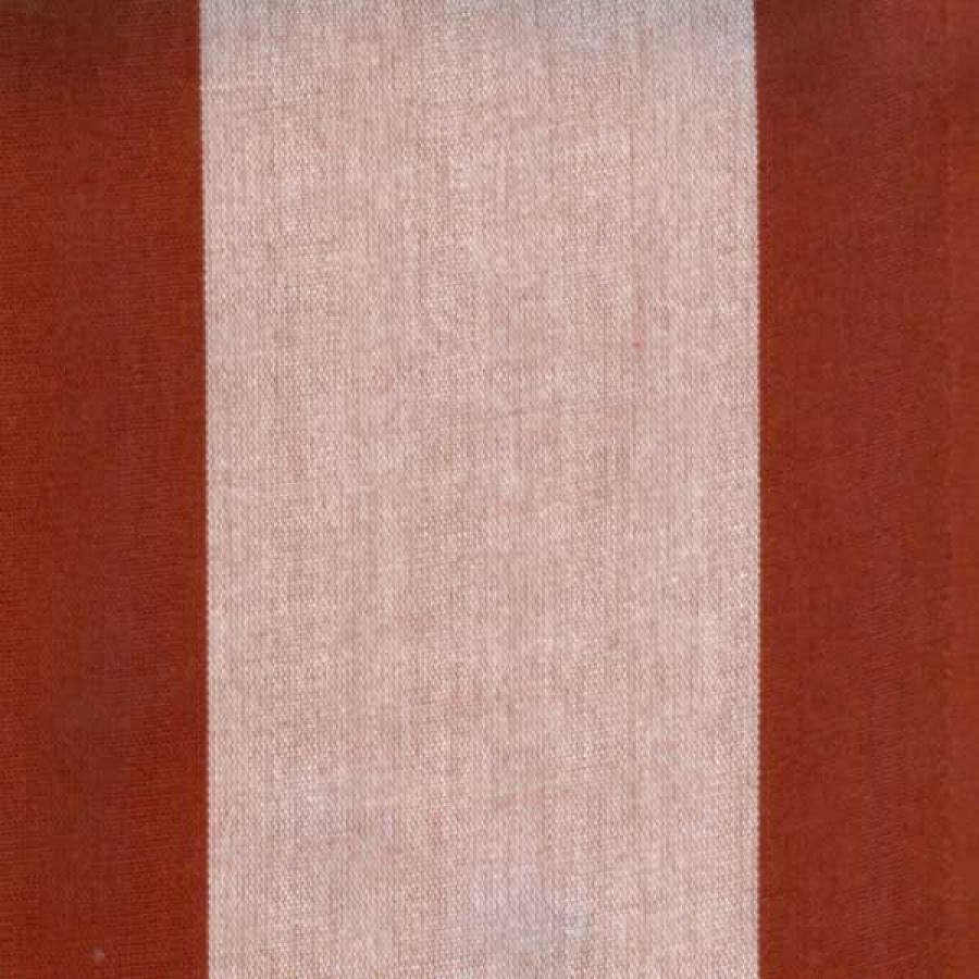 Xtra tenda da sole ts65125 - dettaglio 1