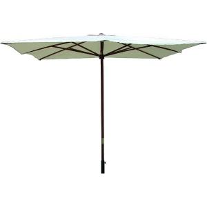 Vette ombrellone nfwf-1115 - dettaglio 1