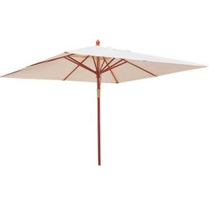 Vette gold ombrellone pca-sw01-3000 - dettaglio 1