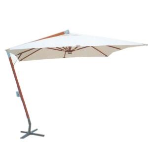 Vette gold ombrellone laterale nfwhu1304 - dettaglio 1