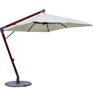 Vette profy ombrellone laterale pca-hub-x-3x4 - dettaglio 1