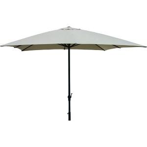 Vette ombrellone - dettaglio 1