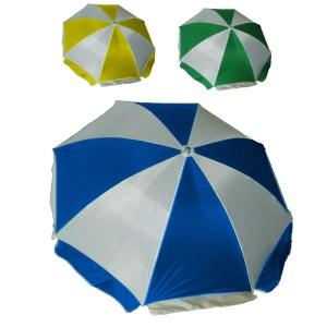 Vette ombrellone a spicchi - dettaglio 1