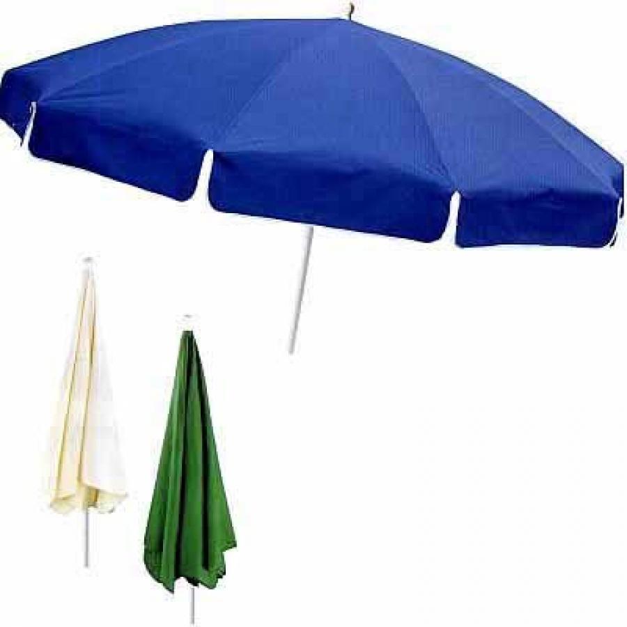Maffei novara ombrellone 112 - dettaglio 1