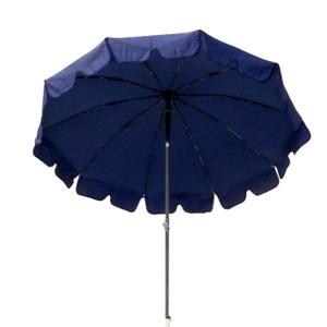 Maffei ombrellone 84 - dettaglio 1
