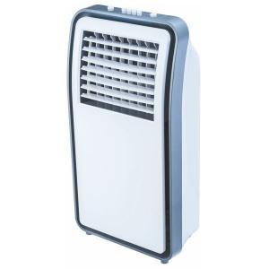 Ventilatori e accessori
