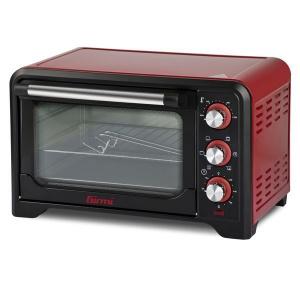 Girmi forno elettrico ventilato fe2000 - dettaglio 1