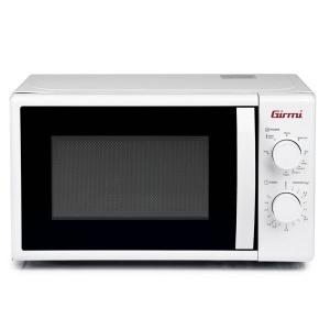 Girmi forno microonde combinato fm0200 - dettaglio 1