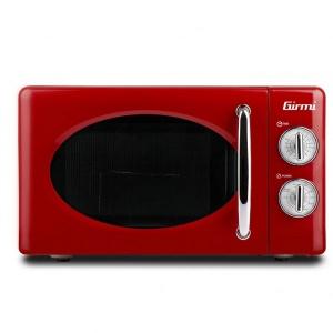 Girmi forno microonde combinato fm2102 - dettaglio 1