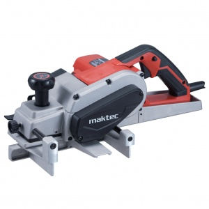 Pialla 580w Maktec by makita MT111K mm. 82