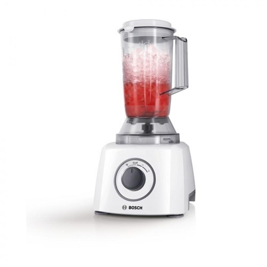 Bosch robot da cucina mcm3200w - dettaglio 2