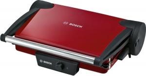 Bosch bistecchiera tfb4402v - dettaglio 1