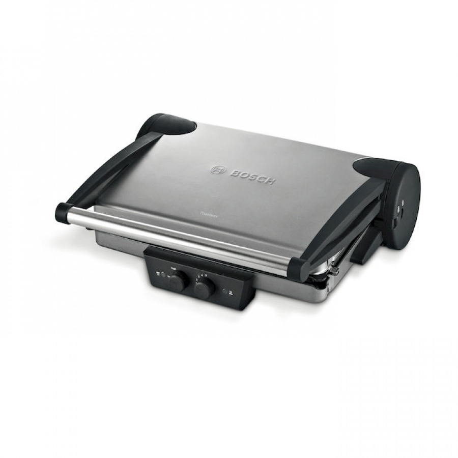 Bosch bistecchiera tfb4431v - dettaglio 1