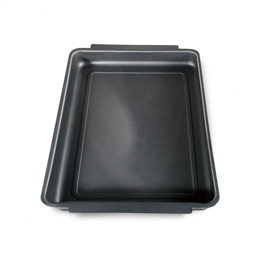 Bosch bistecchiera tfb4431v - dettaglio 6
