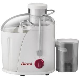 Girmi centrifuga ce01 - dettaglio 1