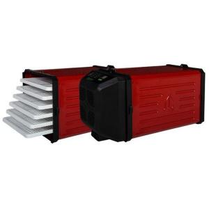 Tre spade essiccatore atacame pro 77000 - dettaglio 1