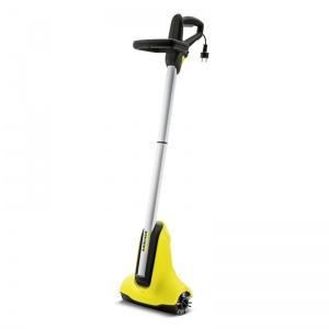 Lavasciuga pavimenti