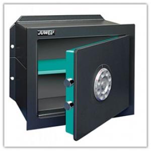 Juwel 4913 cassaforte a mobile a combinazione meccanica serie 49 serie 49 - dettaglio 1