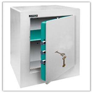 Juwel 6776 cassaforte a mobile a chiave serie 67/6v serie 67/6v - dettaglio 1
