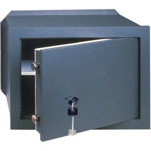 Cisa C Key S Cassaforte a murare a chiave