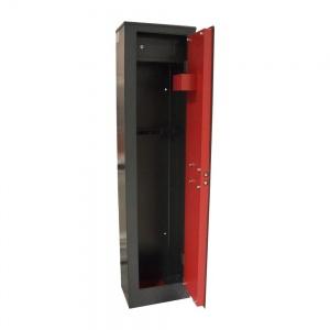 Gieffe armadio porta fucili 810020n - dettaglio 1