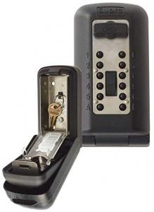 Deposito chiavi